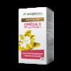 omega3-52868-60