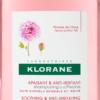 17-pivoine-shampooing-200ml