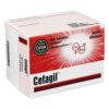 CEFAgil 25 mg 200 tab