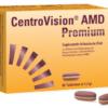 Centrovision AMD premium 60