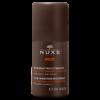 FP-NUXE-NUXE_Men-Deodorant-2017-web