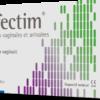 Infectim_packshot_10_FR_2017-07-21