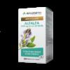 alfalfa-52737-45