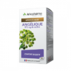 angelique-52741-45