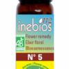 fleurs-de-bach-inebios-cerato-plumbago-10ml