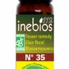 fleurs-de-bach-marronnier-d-inde-10ml-inebios-white-chestnut