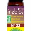 fleurs-de-bach-vigne-10-ml-inebios-vine