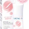 lactacyd-pharma-sensitive
