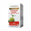 marrube-blanc-53190-45_0