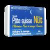 pate-suisse-bonne-nuit-melatonine-40-pastilles