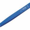 pinzette-topinox-blau125B