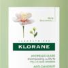 shampooing-traitant-antipelliculaire-fr-fr-large