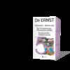 tisane-drernst-05-be-0137-919