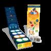 BIOLYS-capsules_BE_coffret-8caps_3D_1