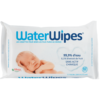 waterwipes-lingettes-bebe-100-naturelles-pack-de-60-waterwipes-parasel_product_10476541b-png_0_0_1000_1000_458970710_107265