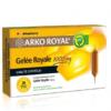 Arkoroyal gelee royale 1000 mg