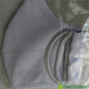 Masque lavable 1