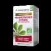 marronnier-52932-45