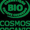 LOGO-Cosmetobio-cosmos-organic